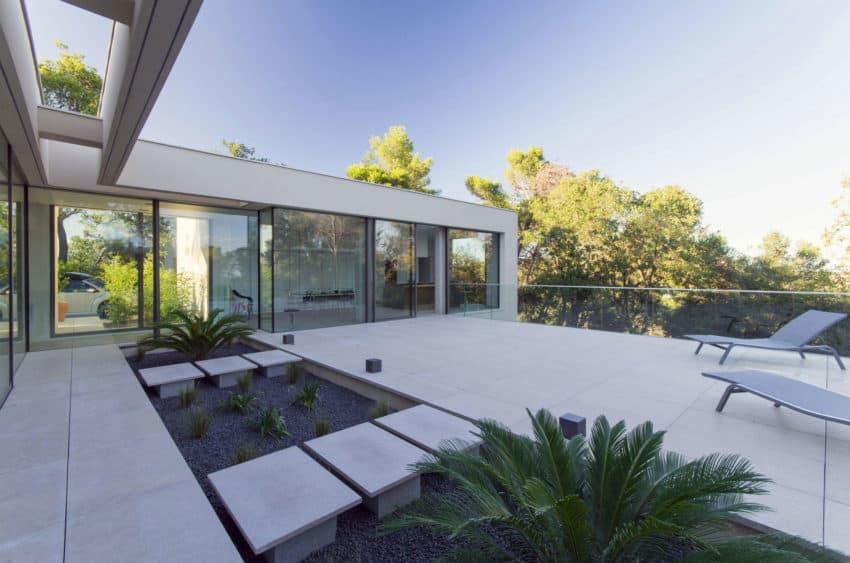 ART by Brengues & Le Pavec architectes (5)