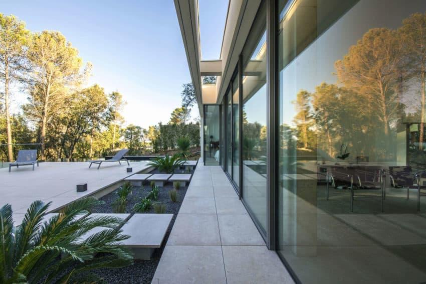 ART by Brengues & Le Pavec architectes (6)
