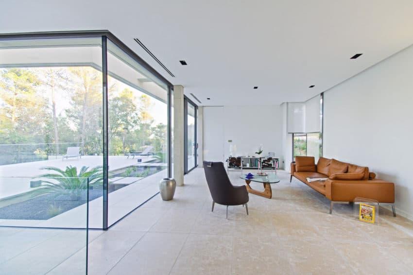 ART by Brengues & Le Pavec architectes (7)