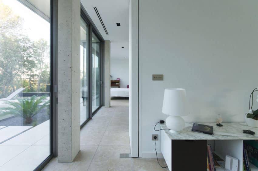 ART by Brengues & Le Pavec architectes (8)