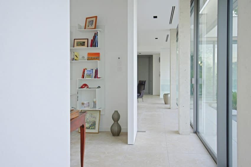 ART by Brengues & Le Pavec architectes (9)