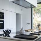 ART by Brengues & Le Pavec architectes (10)