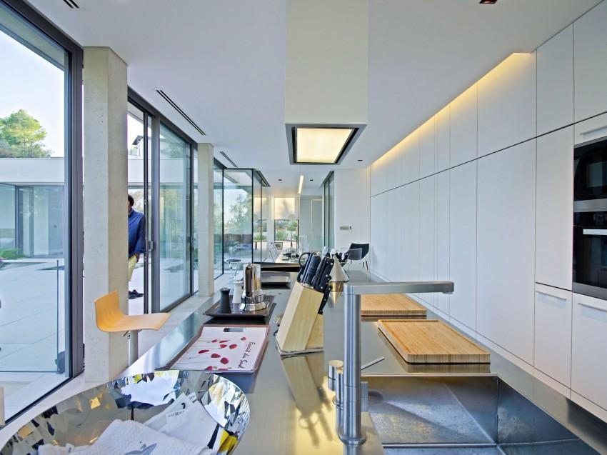 ART by Brengues & Le Pavec architectes (11)