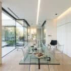 ART by Brengues & Le Pavec architectes (12)