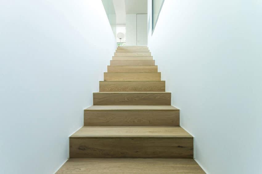 ART by Brengues & Le Pavec architectes (13)