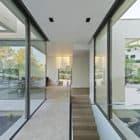 ART by Brengues & Le Pavec architectes (14)