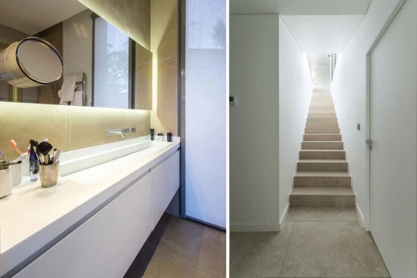 ART by Brengues & Le Pavec architectes (15)