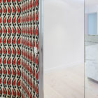 Apartment Rue de Lille by spamroom (15)