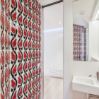 Apartment Rue de Lille by spamroom (16)