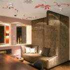Apartment S by Ippolito Fleitz Group (1)