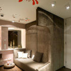 Apartment S by Ippolito Fleitz Group (2)