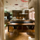 Apartment S by Ippolito Fleitz Group (4)