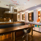 Apartment S by Ippolito Fleitz Group (5)