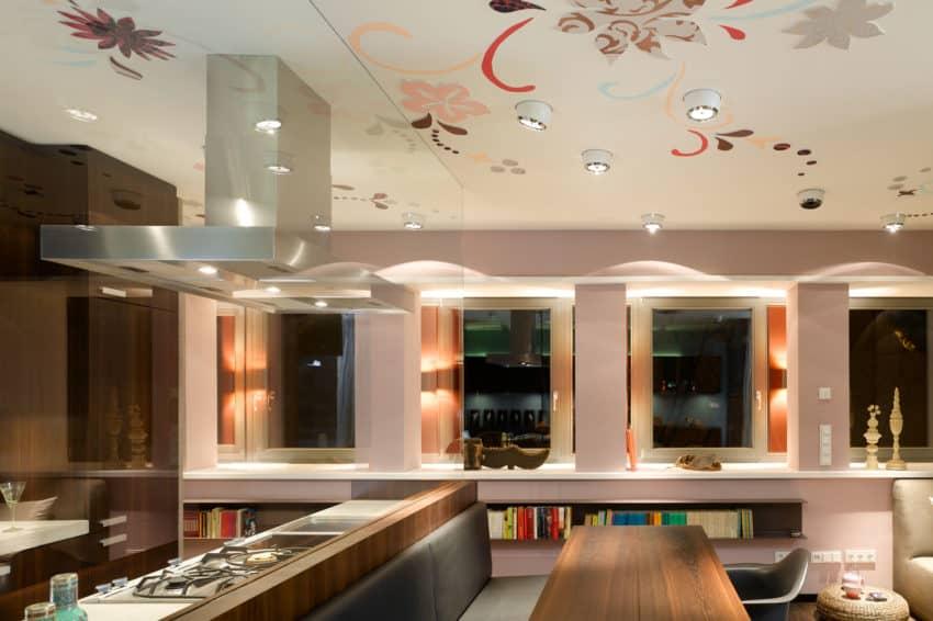 Apartment S by Ippolito Fleitz Group (7)