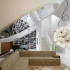 Apartment Sch by Ippolito Fleitz Group (1)