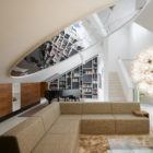 Apartment Sch by Ippolito Fleitz Group (2)