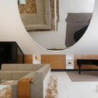Apartment Sch by Ippolito Fleitz Group (3)