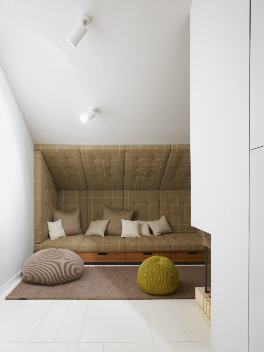 Apartment Sch by Ippolito Fleitz Group (10)