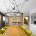 Apartment Sch by Ippolito Fleitz Group (14)