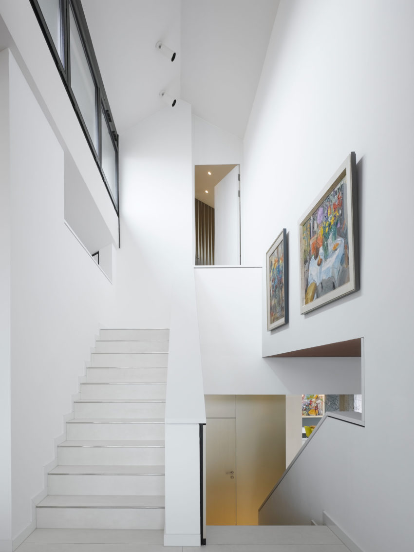 Apartment Sch by Ippolito Fleitz Group (17)