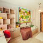 Apartment for Four by Rina Lokvo (22)