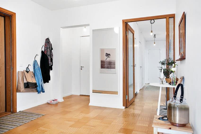 Apartment in Övre Fogelbergsgatan (8)