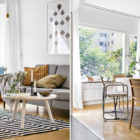 Apartment in Övre Fogelbergsgatan (18)