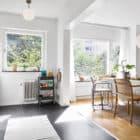 Apartment in Övre Fogelbergsgatan (27)