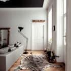 Apartment in Vienna by Atelier Karasinski (1)