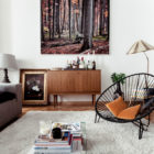 Apartment in Vienna by Atelier Karasinski (4)