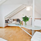 Attic Apartment in the Center of Gothenburg (11)