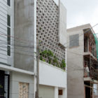 B House by I.House Architecture and Construction (1)