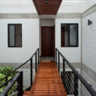 B House by I.House Architecture and Construction (11)