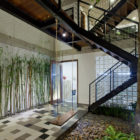 B House by I.House Architecture and Construction (20)