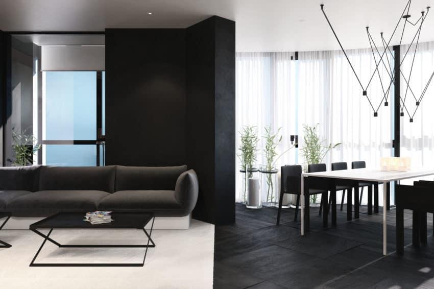 BL1 House by Igor Sirotov Architect (34)