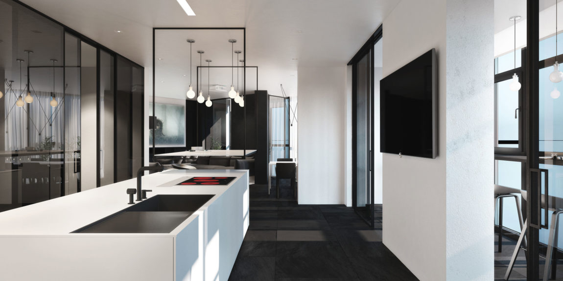 BL1 House by Igor Sirotov Architect (31)