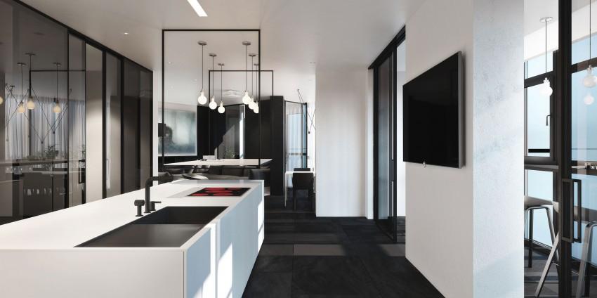 BL1 House by Igor Sirotov Architect (6)