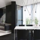 BL1 House by Igor Sirotov Architect (29)