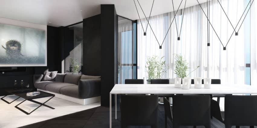 BL1 House by Igor Sirotov Architect (8)