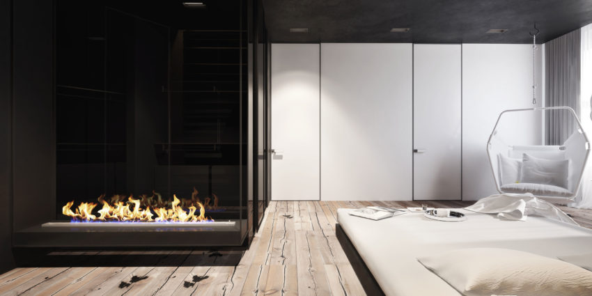 BL1 House by Igor Sirotov Architect (12)