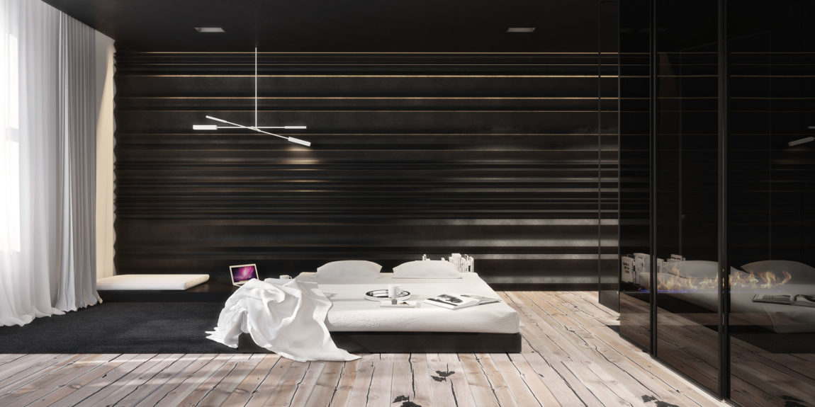 BL1 House by Igor Sirotov Architect (24)