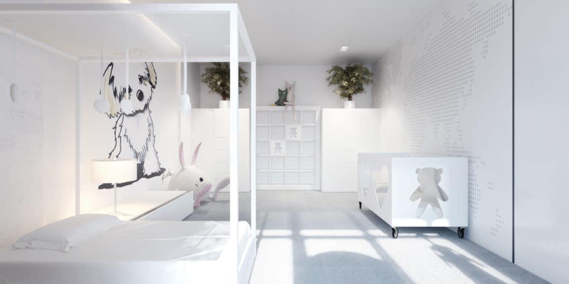 BL1 House by Igor Sirotov Architect (18)