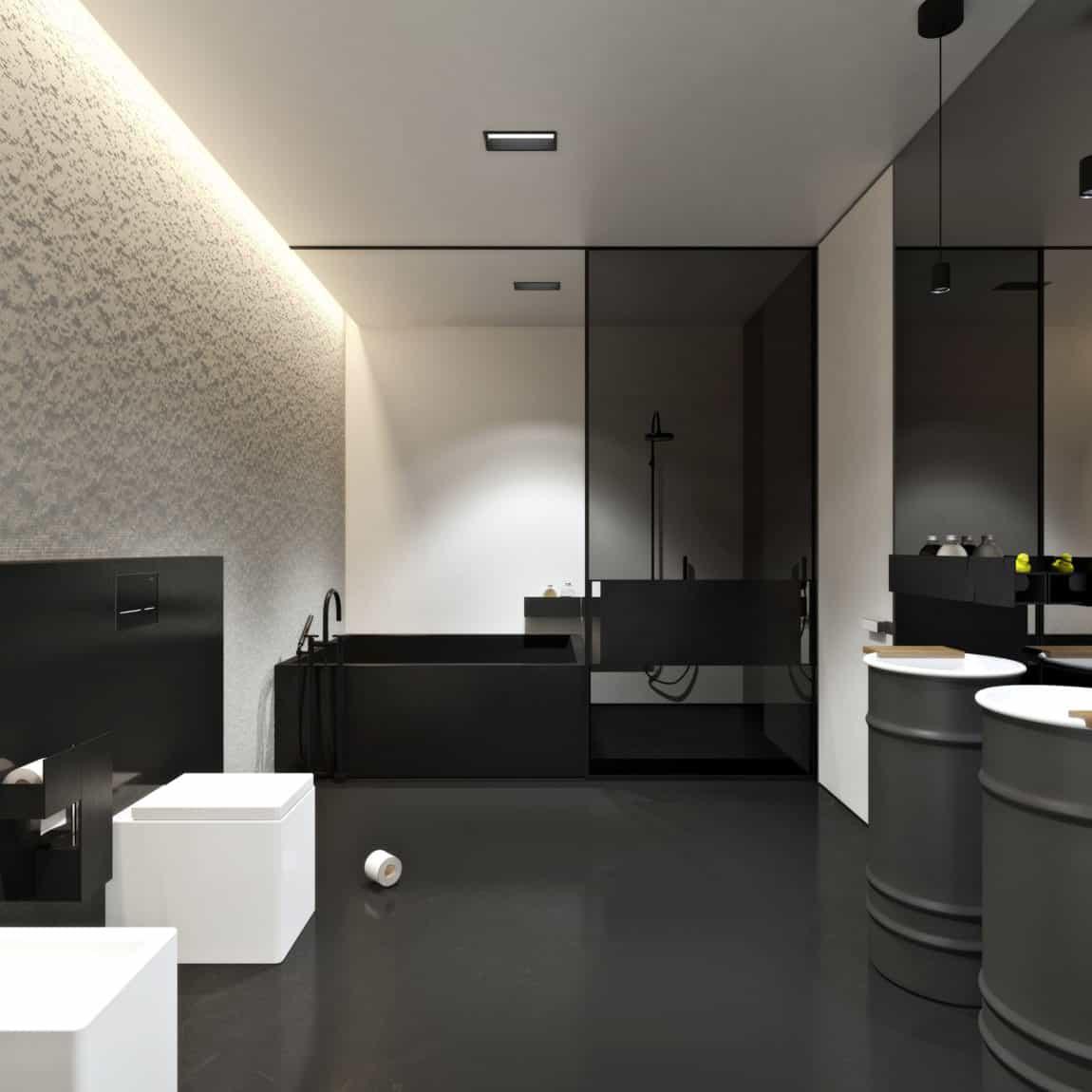 BL1 House by Igor Sirotov Architect (16)