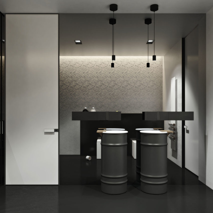 BL1 House by Igor Sirotov Architect (22)