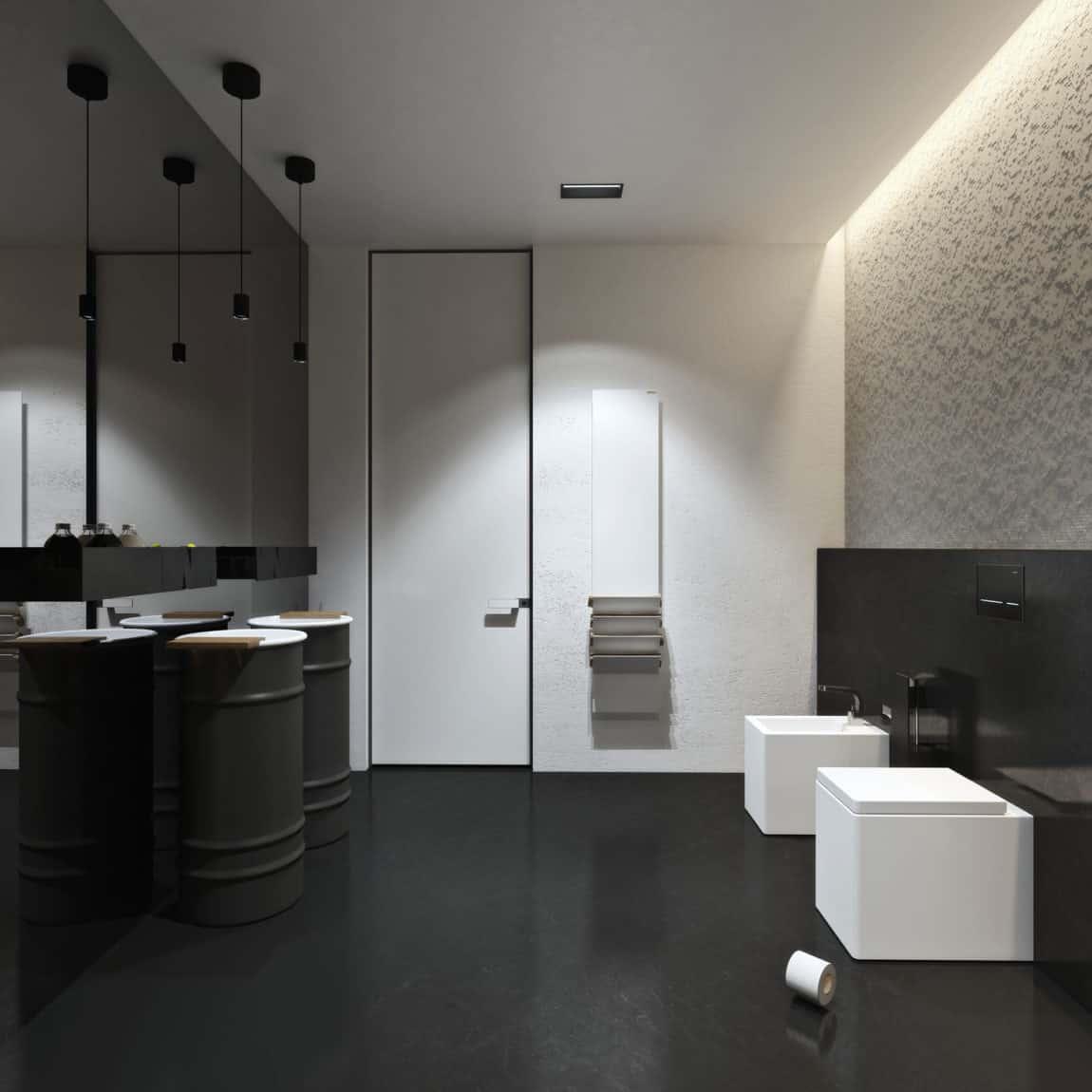 BL1 House by Igor Sirotov Architect (14)