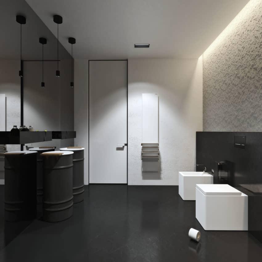 BL1 House by Igor Sirotov Architect (23)