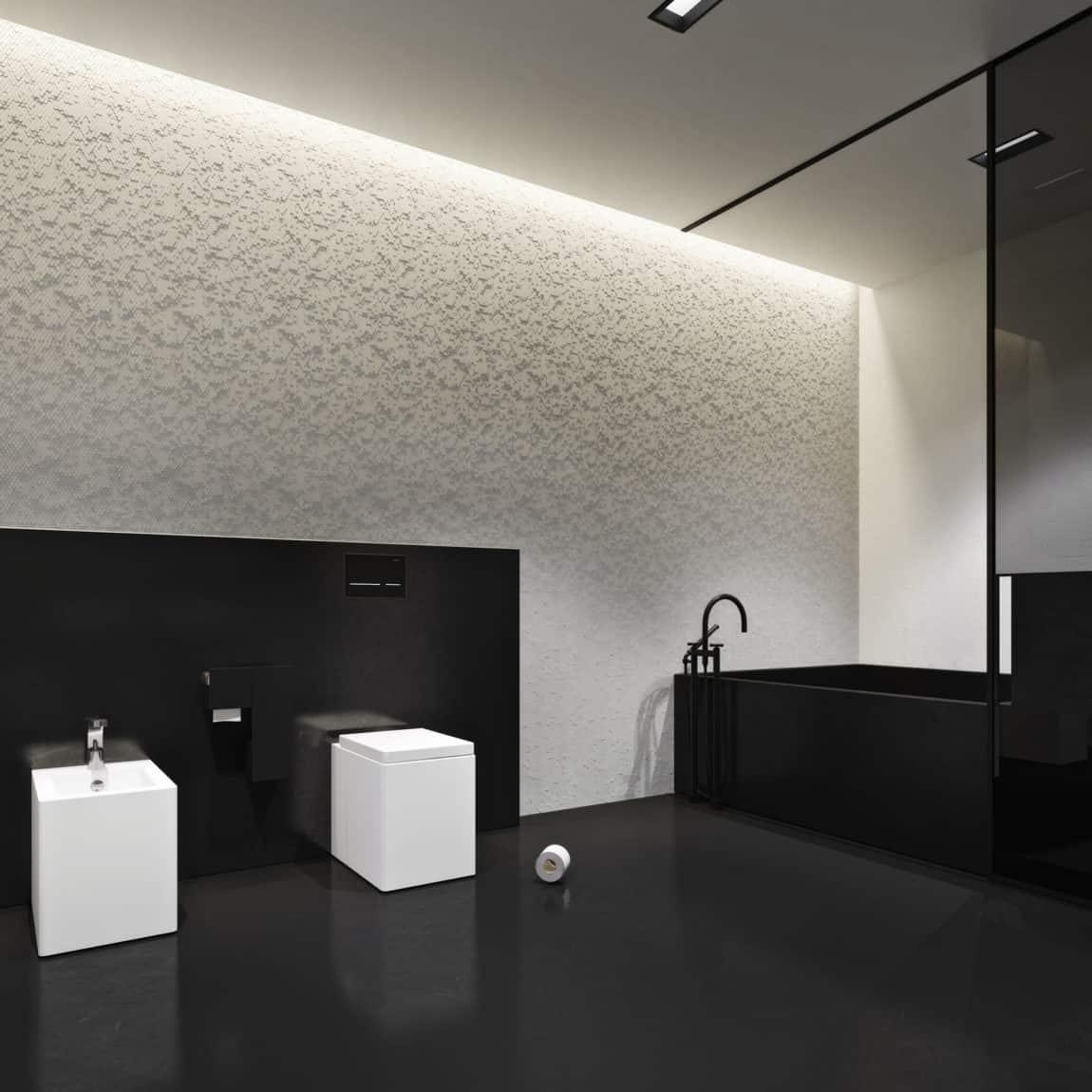 BL1 House by Igor Sirotov Architect (13)