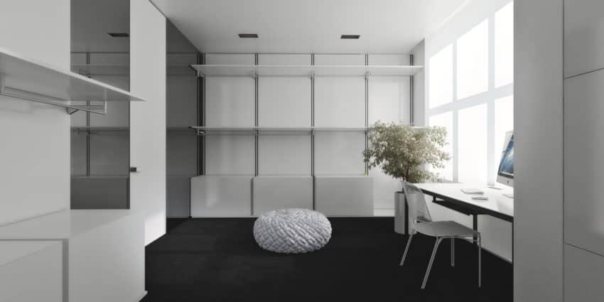 BL1 House by Igor Sirotov Architect (30)