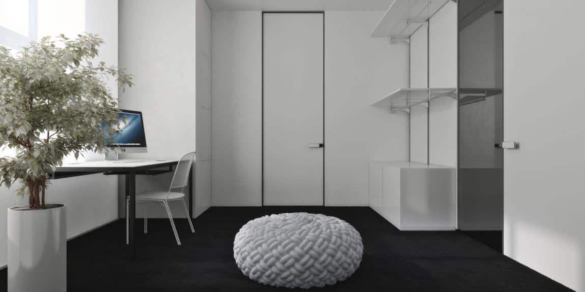 BL1 House by Igor Sirotov Architect (5)