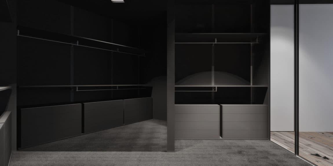 BL1 House by Igor Sirotov Architect (3)